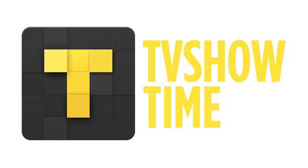tvshowtime-banière
