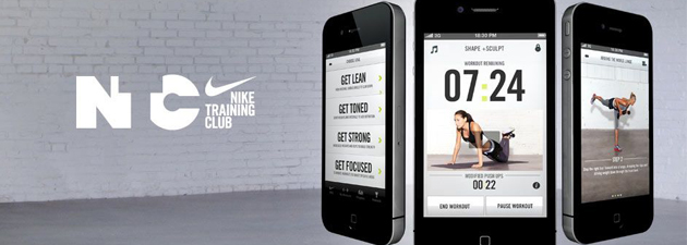 Nike-Training-Club-Application.jpg